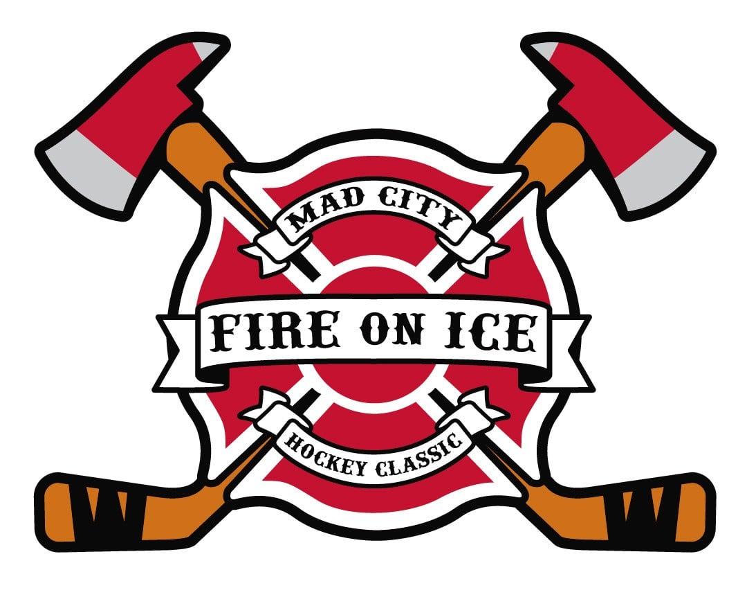 Courtesy: Madison Fire Dept.