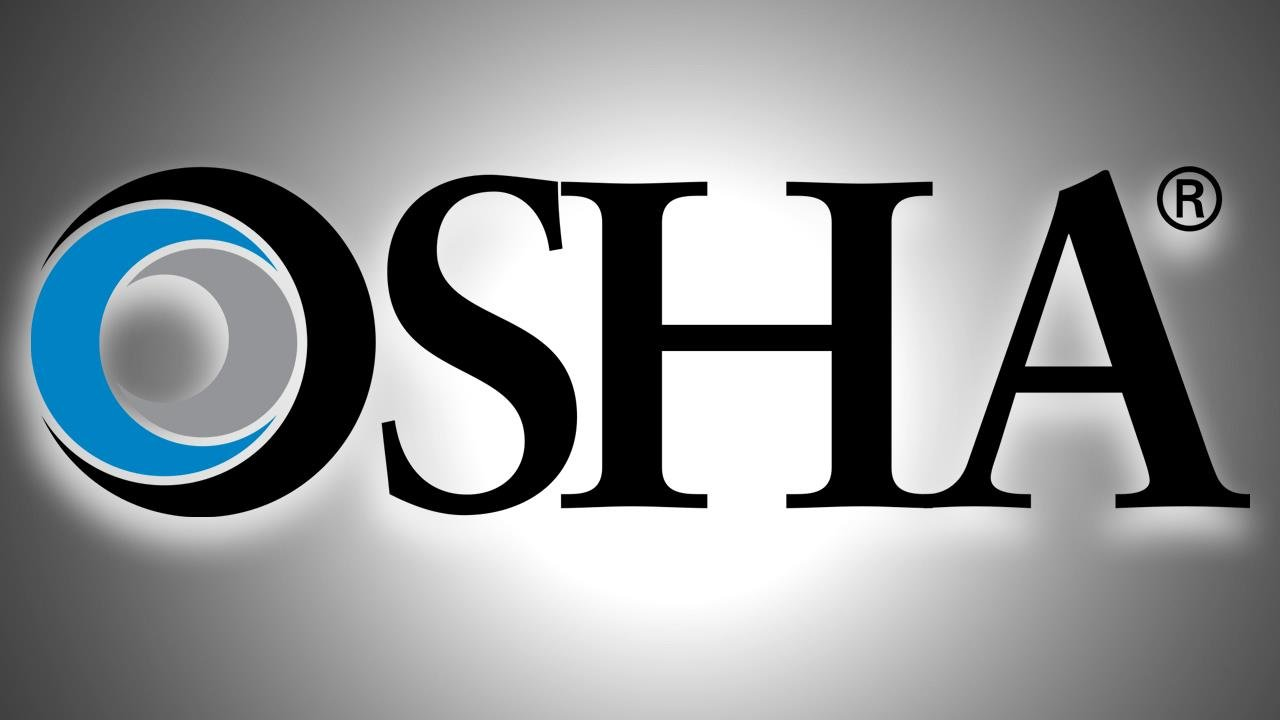 OSHA proposes $119000 in fines in October 2015 worker death