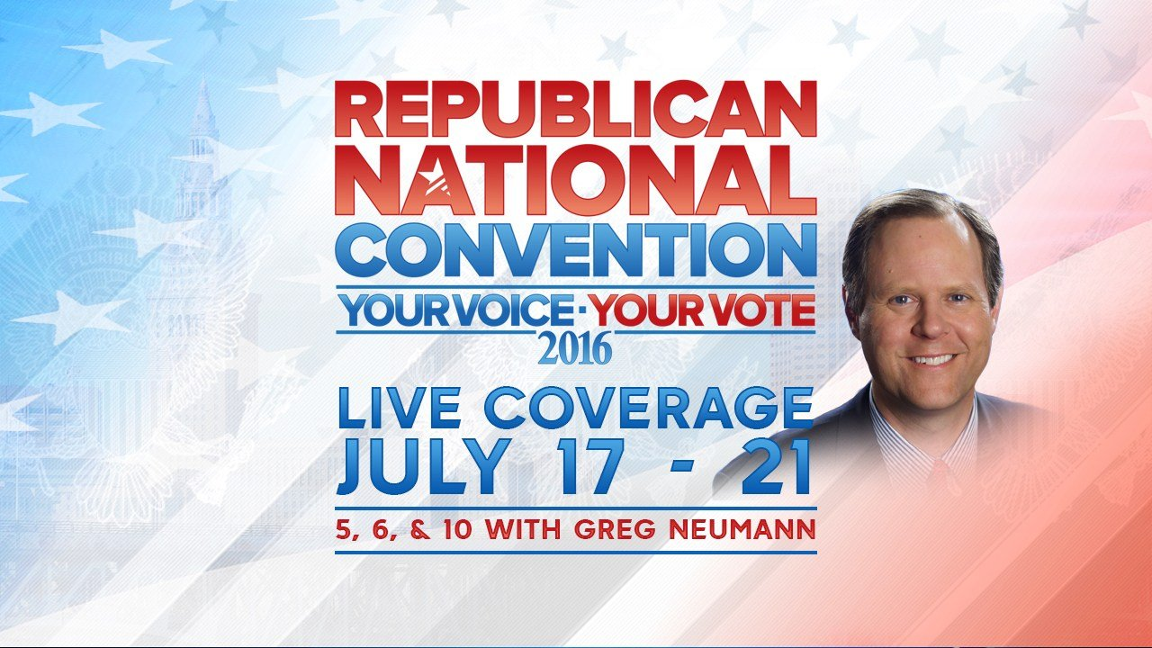 Johnson changes mind, will speak at GOP national convention