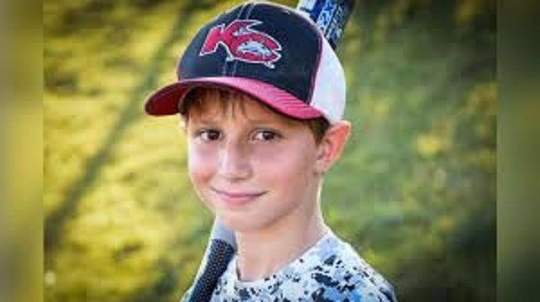 Kansas Boy Died of Neck Injury on Waterslide