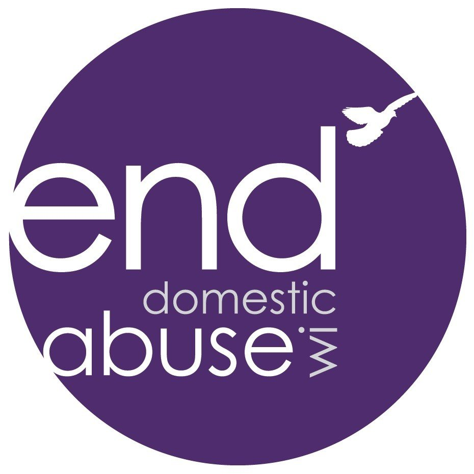 Courtesy: End Domestic Abuse Wi