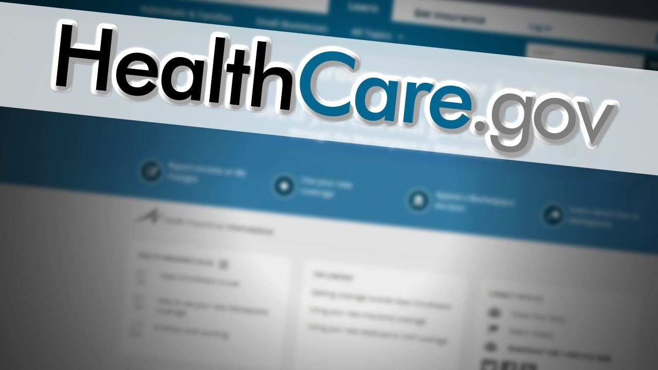 Will 1.4 million people lose their health insurance plans in 2017?