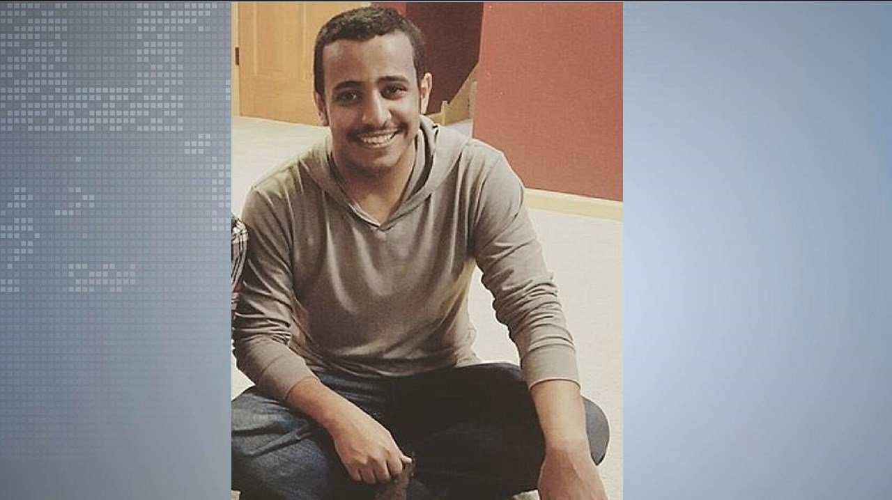 $15000 reward offered for information on UW Stout student death
