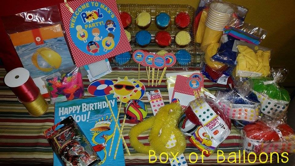 Courtesy: Box of Balloons