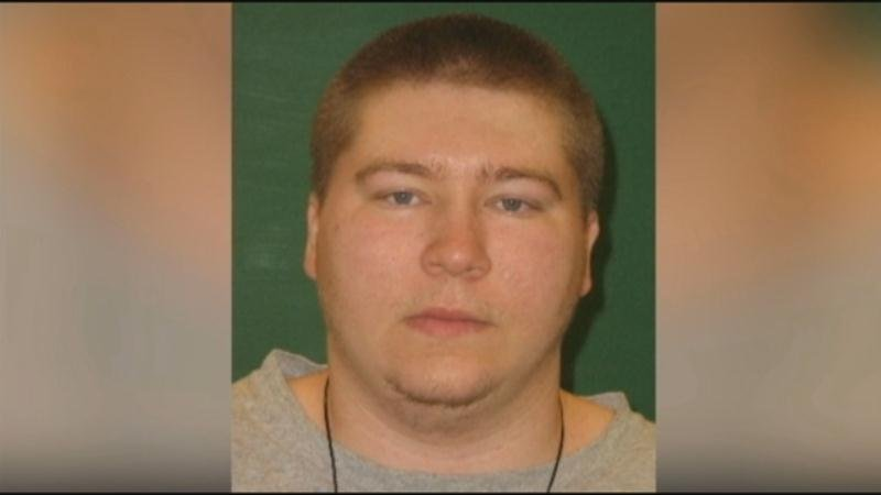 Release Of 'Making A Murderer' Subject Brendan Dassey Blocked By Federal Court