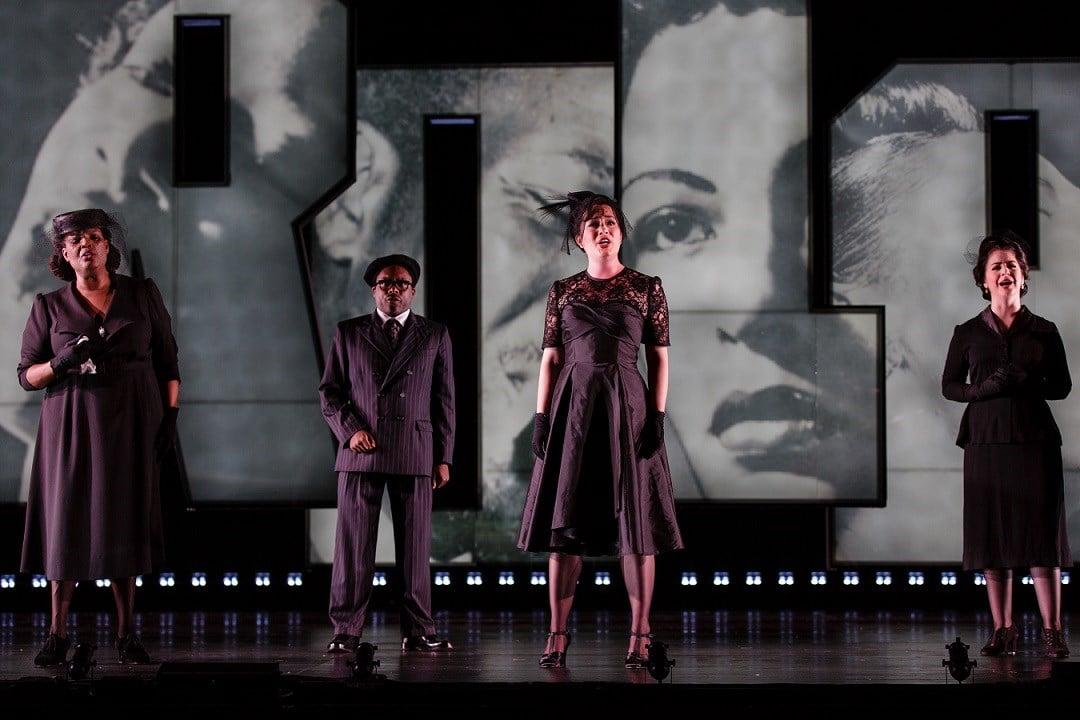 Courtesy: Opera Philadelphia | Dominic M. Mercier