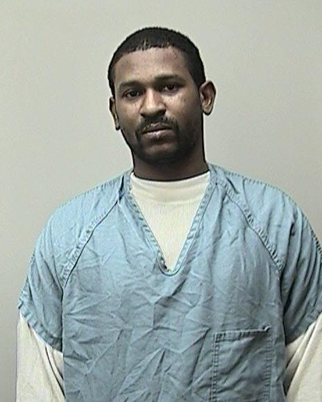 Shelby County Jail Inmate List