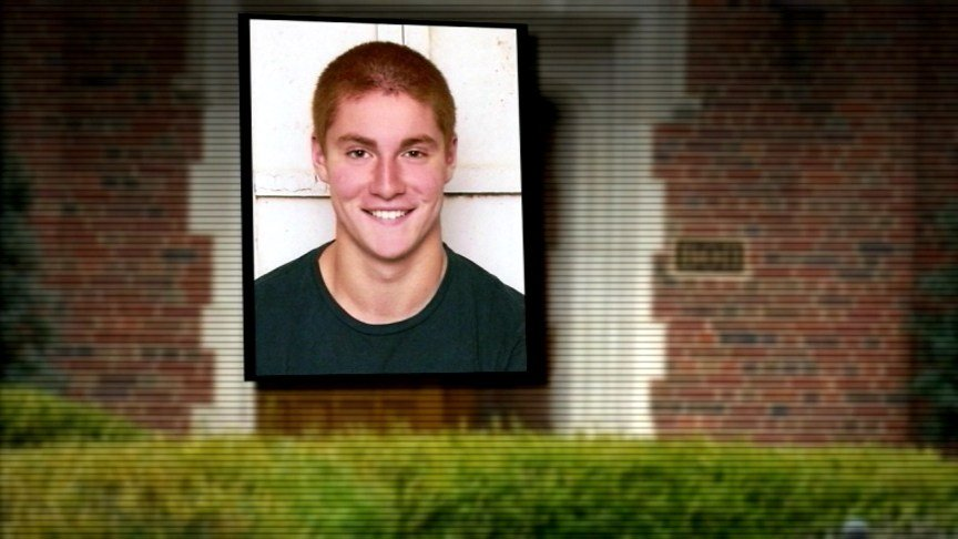 Students, fraternity face charges in Penn State hazing death