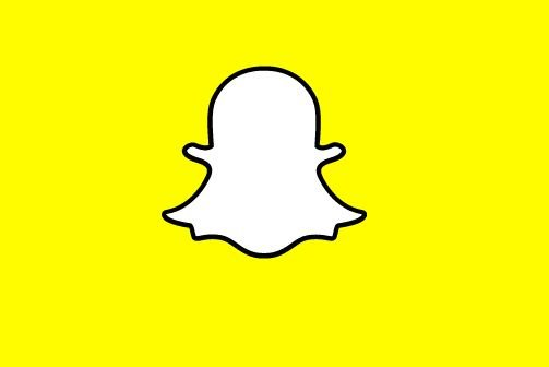 Prank your friends with Snapchat's infinite snap tools