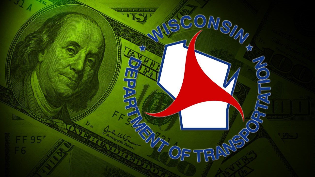Walker open to tolling interstates, with conditions