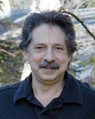 Paul Soglin
