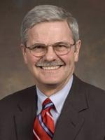 Sen. Mark Miller (D-Monona)