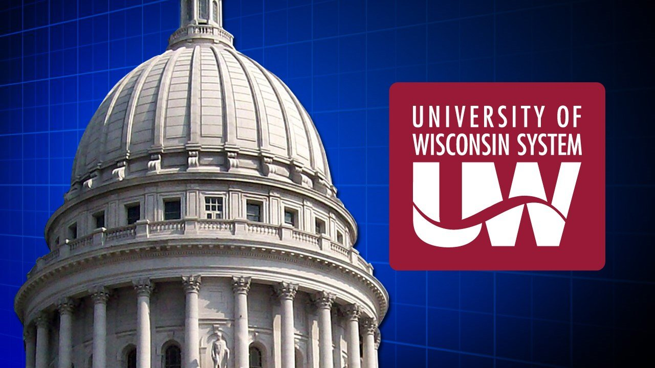 Wisconsin Assembly passes bill that would limit recounts
