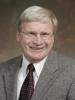 Sen. Glenn Grothman (R-West Bend)
