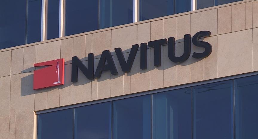 Navitus to move its headquarters to new West Towne development