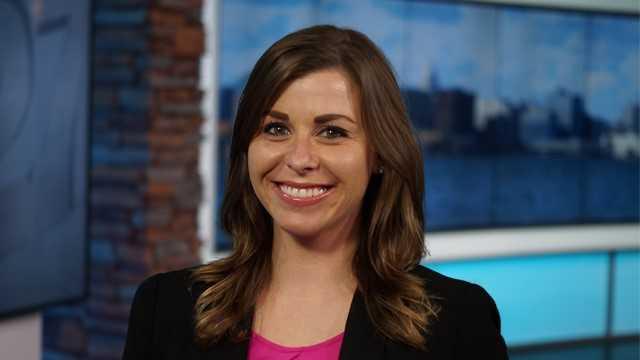 Amy Gill