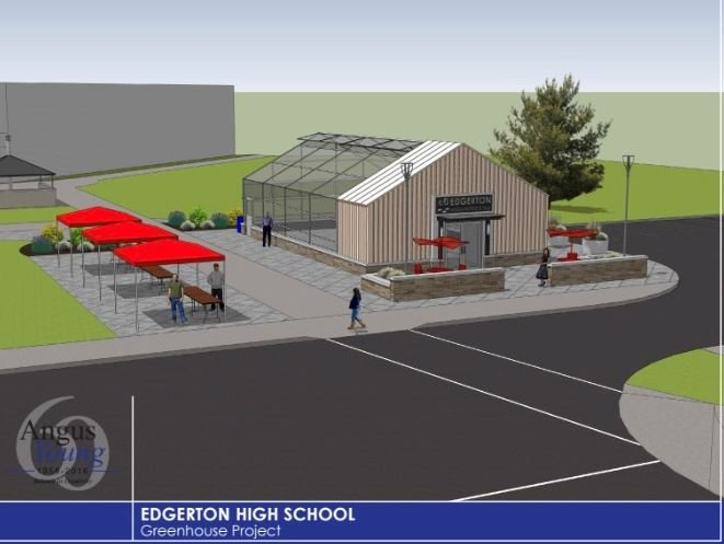 Courtesy: Edgerton School District