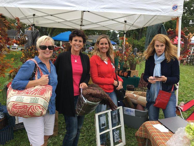 Courtesy: Market Day Verona