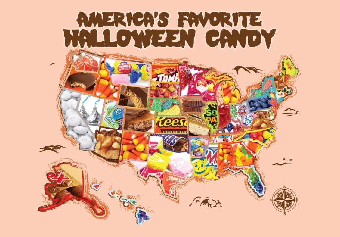 Courtesy: CandyStore.com