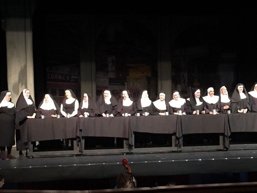 Courtesy: Verona Area Community Theater