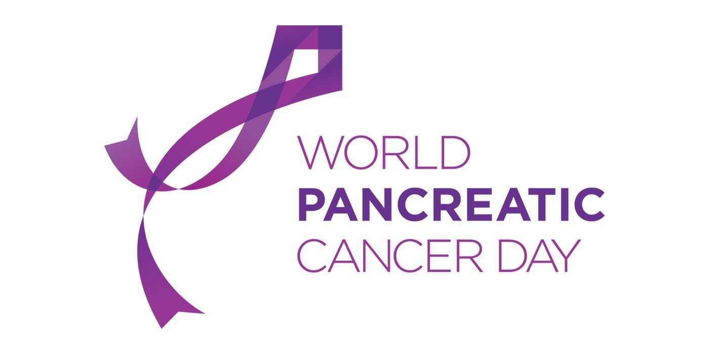#PancreaticCancerDay: More needed in the fight against the disease