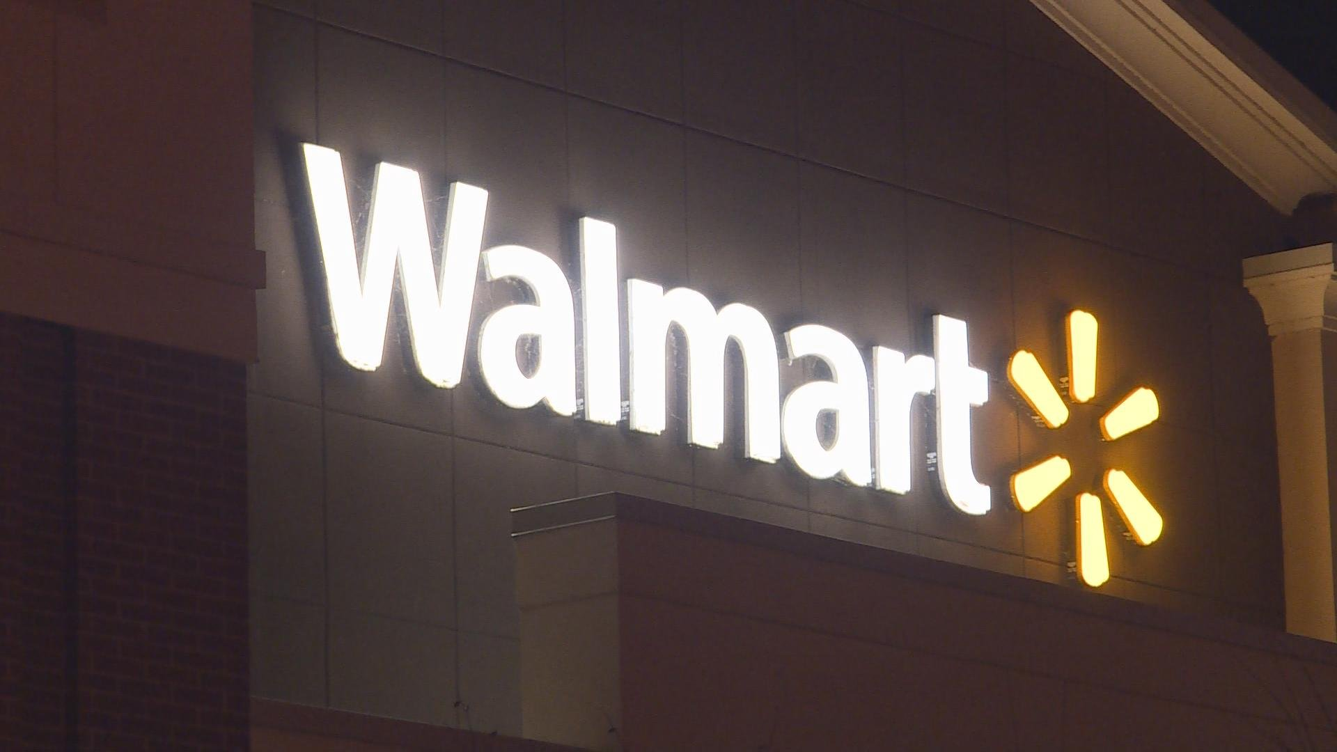 Walmart is suing the City of Monona to reduce its tax assessment