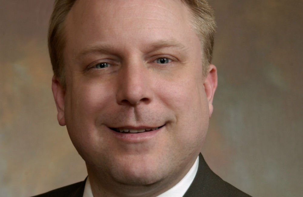 Rep. Josh Zepnick