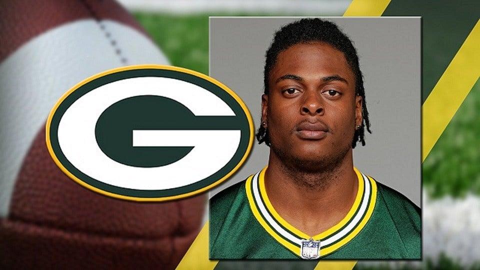 Falcons' Deion Jones added to Pro Bowl