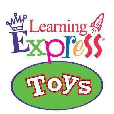 Courtesy: Learning Express Toys/Facebook