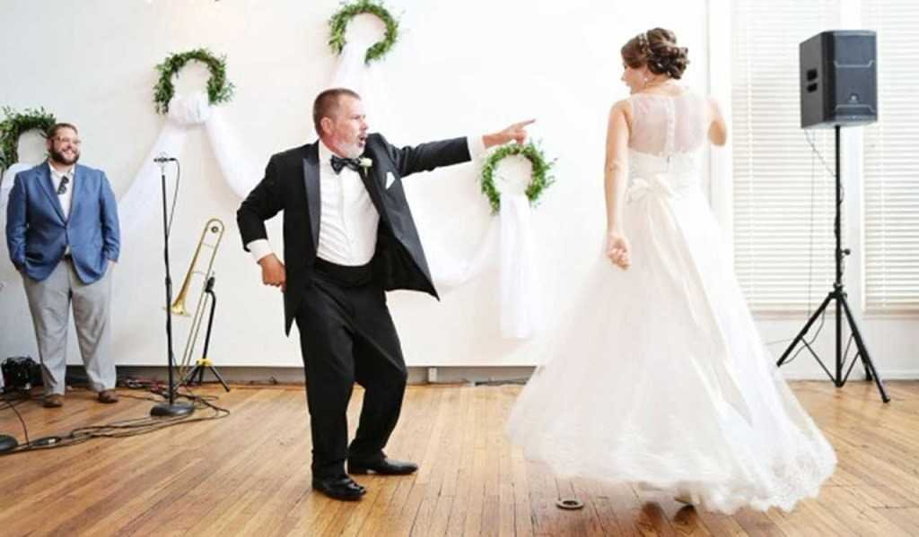 Courtesy: Wedding Planner & Guide