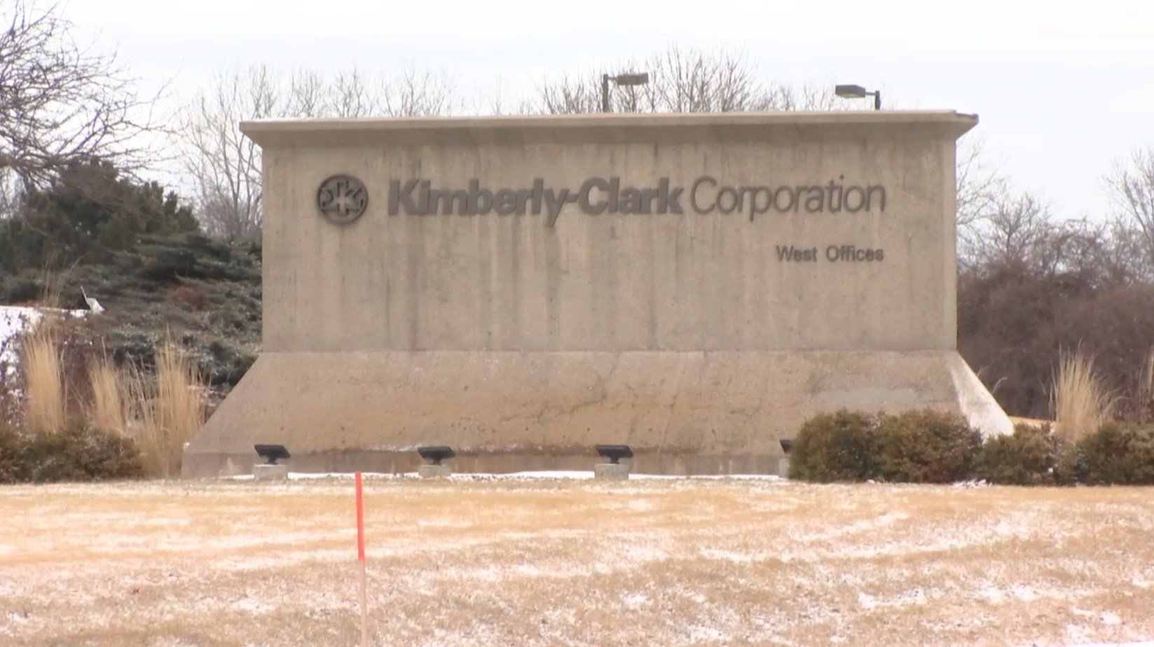 Two Kimberly-Clark plants in Neenah set to close