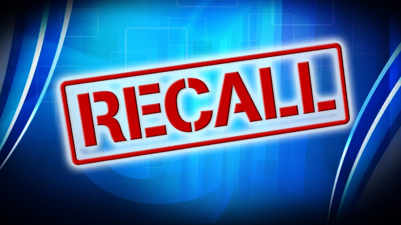 Hyundai recalls almost 88000 older cars due to fire risk