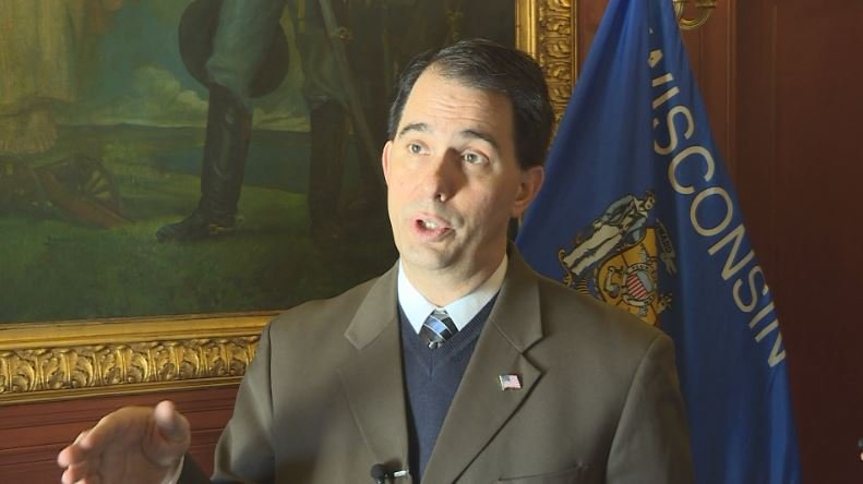 Wisconsin Assembly OKs restrictions on food stamp junk food