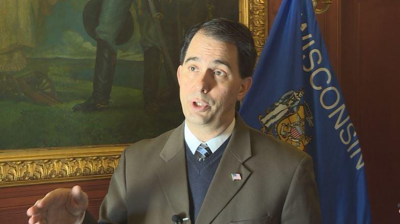 Public to weigh in on pair of Walker priorities