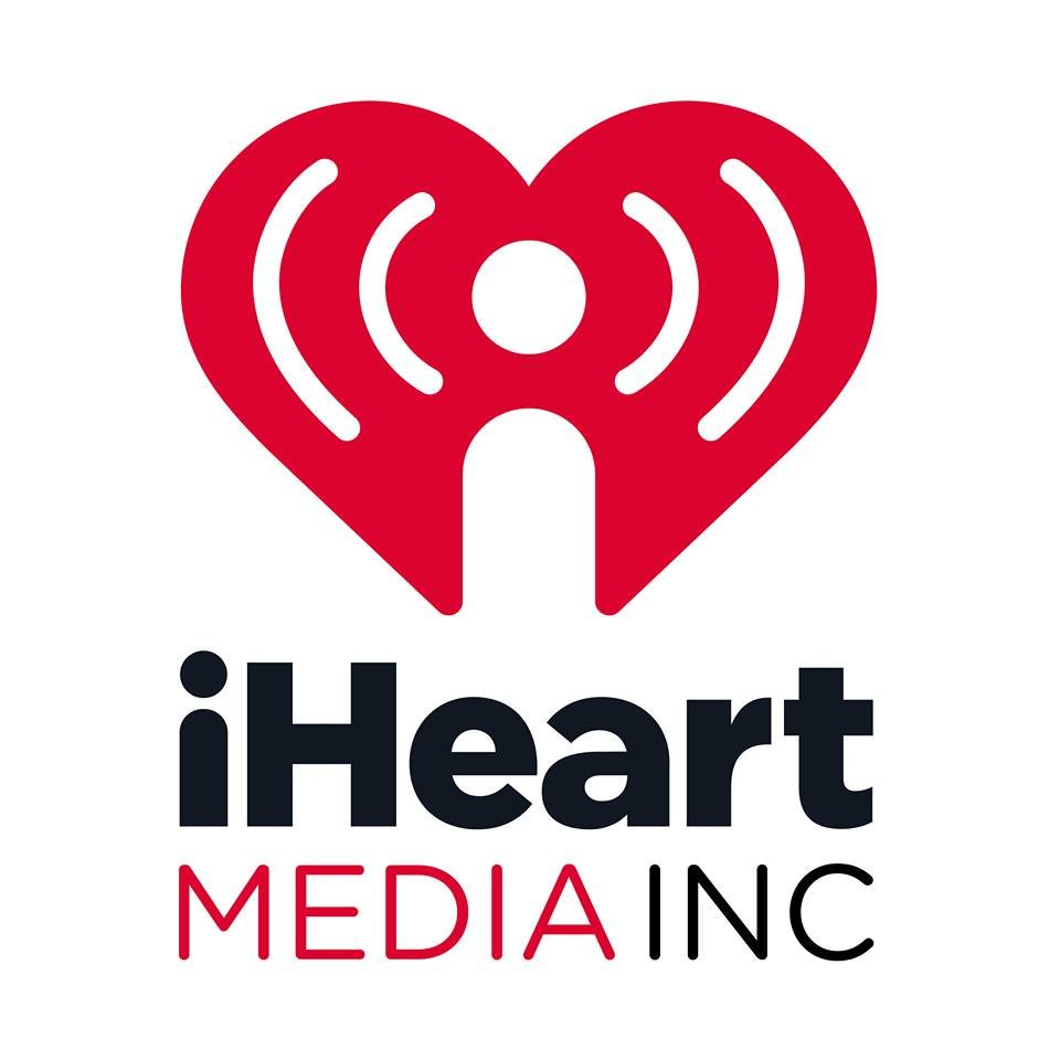 IHeartMedia, owner of 6 Eau Claire radio stations, files for bankruptcy