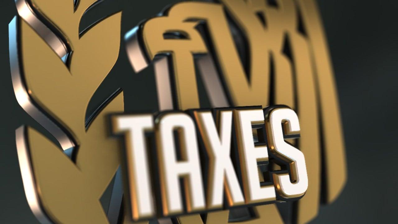 Online Payment Agreement Application | Internal Revenue Service