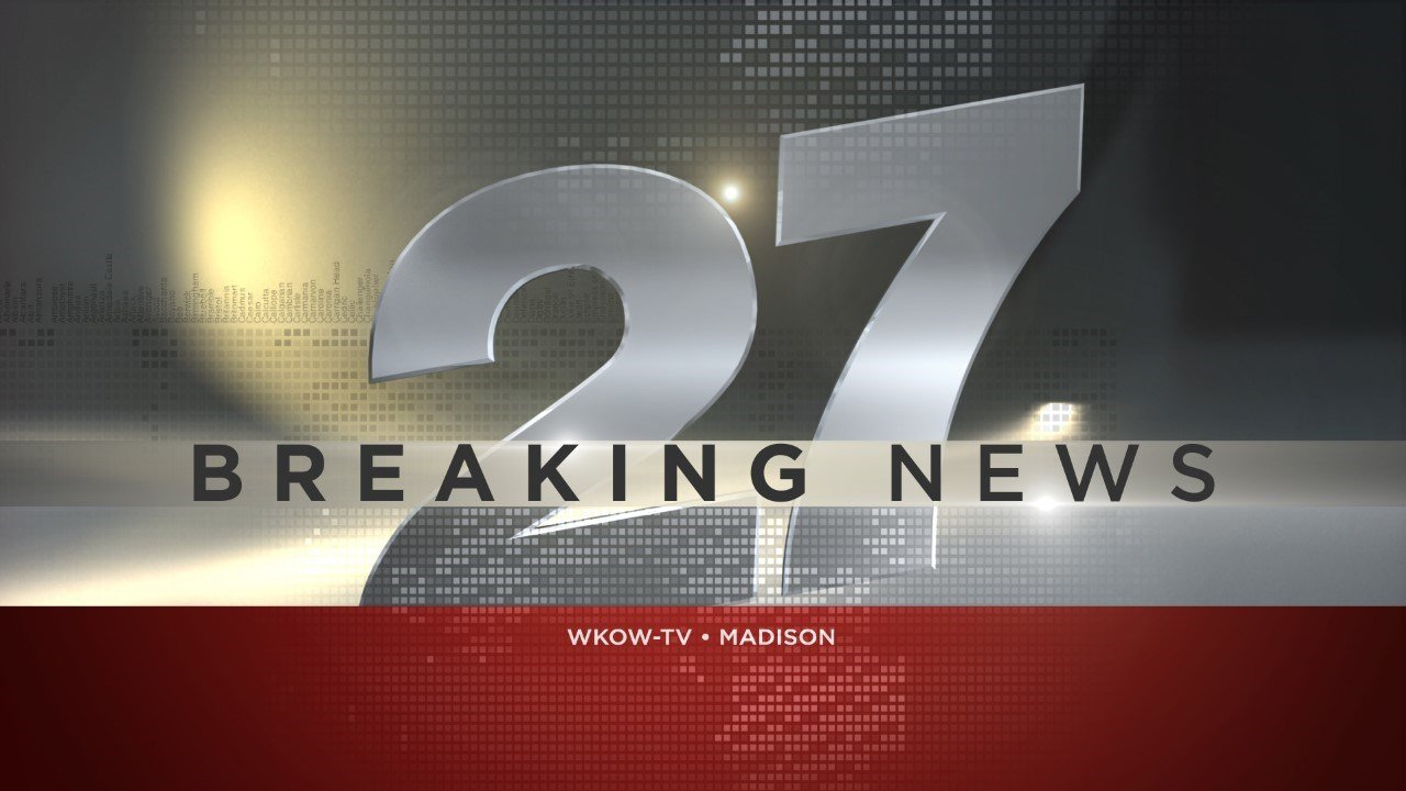 UPDATE: Pilot killed after small plane crashes near Sheboygan Co - WKOW 27: Madison, WI Breaking News, Weather and Sports