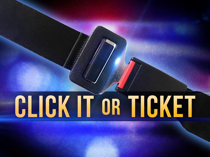 CREDIT: Seat Belt Solutions