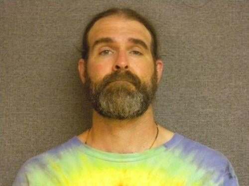 Paul Aud/Wisconsin Dept. of Corrections