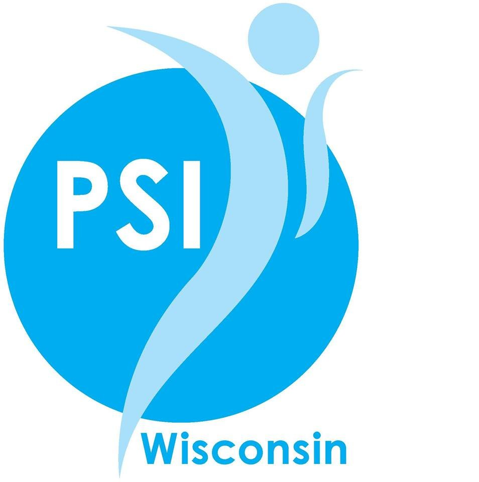 Courtesy: PSI Wisconsin/Facebook