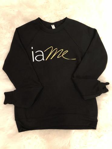 Courtesy: iame clothing