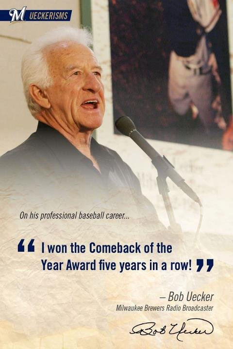 Photo credit: Milwaukee Brewers Facebook page