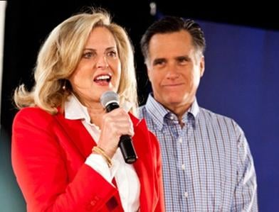 Courtesy: mittromney.com