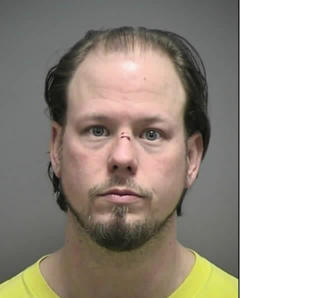 Michael R. Paul, 37