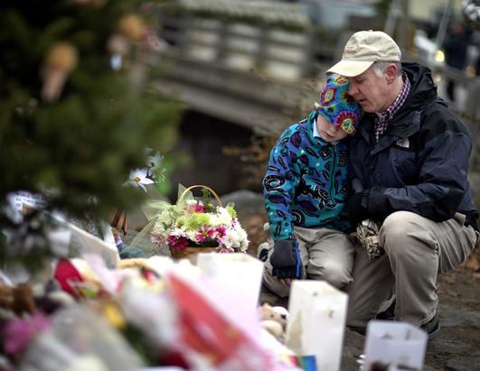 Courtesy: David Goldman/AP Photo