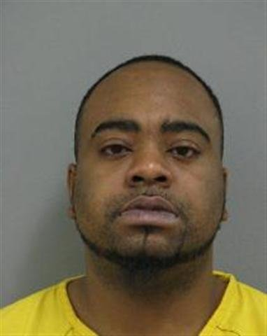  Antwann Griffin, Courtesy of Winnebago County Sheriff's Office