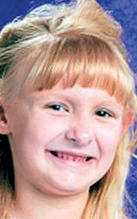 Ariana Pensy, Courtesy: Janesville Gazette