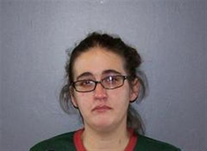 Jennifer L. Jacobson, 27