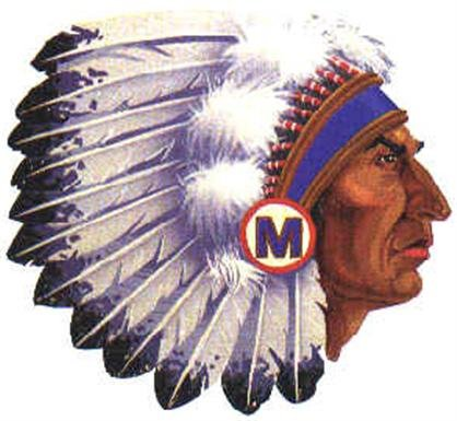 Mukwonago school mascot