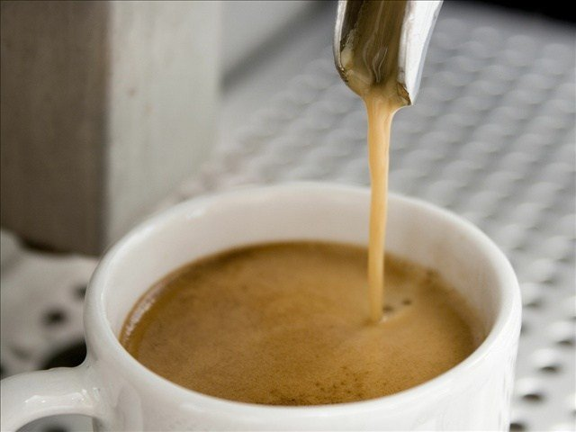 World Health Organization: coffee does not cause cancer